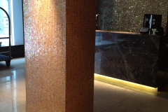 Apex Hotel - London Wall