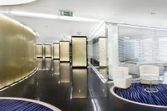 Emirates & National Bank of Dubai
