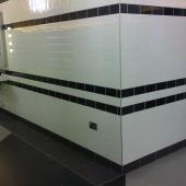 Gymbox Westfield 001.jpg