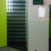 Gymbox Westfield 002.jpg