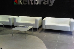 Keltbray Offices