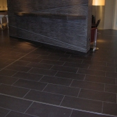 dtz-600x300-matt-floor-tiling-to-bar-area