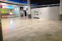 Southside Shopping Centre
