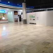 Main Upper Concourse 2.JPG