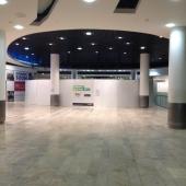 Main Upper Concourse.jpg